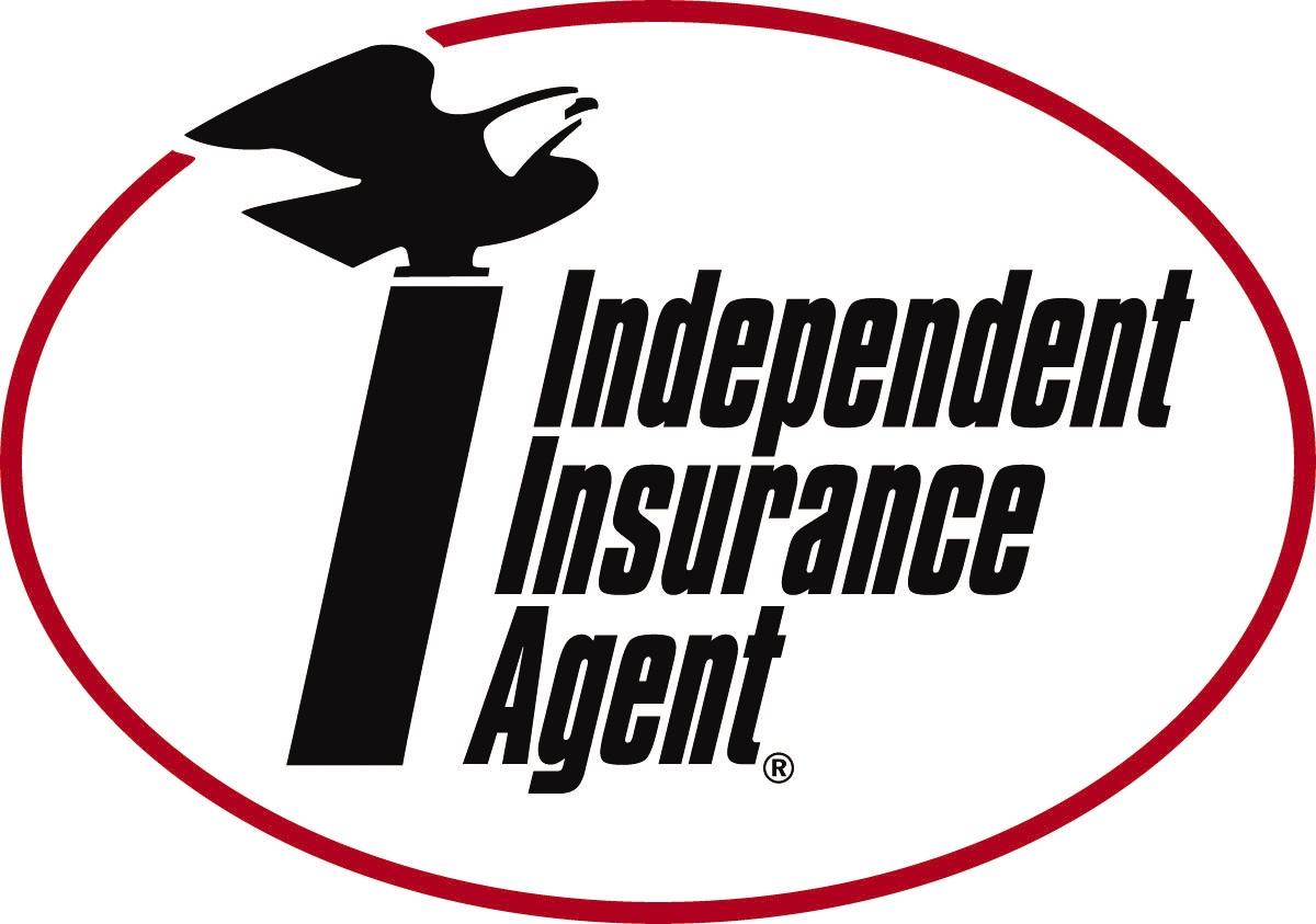 Russ Black Insurance